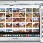 Apple : l'application Photos améliorée sur iOS 10 & OS X 10.12 ?