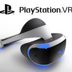 Sony : le Playstation VR bientôt compatible avec les PC ?