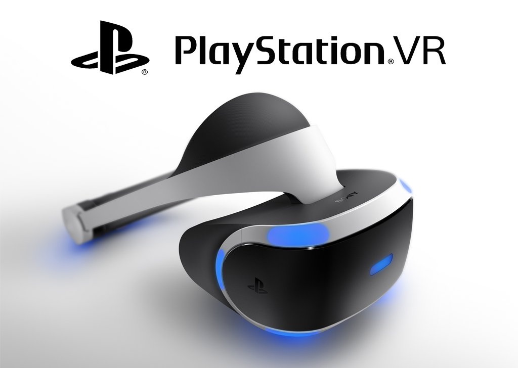 PlayStation-VR-casque-realite-virtuelle-Sony
