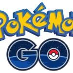 Pokémon GO : images du jeu et fonctionnalités dévoilées
