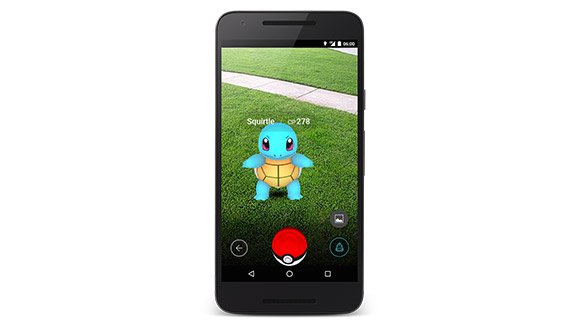 Pokemon-go-jeu-carapuce