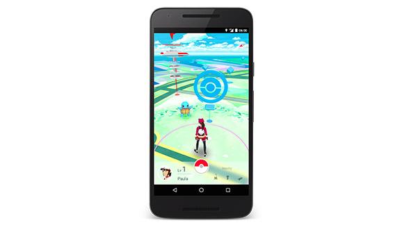 Pokemon-go-jeu-dresseur