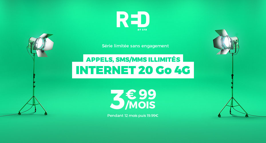 SFR-RED-showroomprive-3-99-euros-20-go