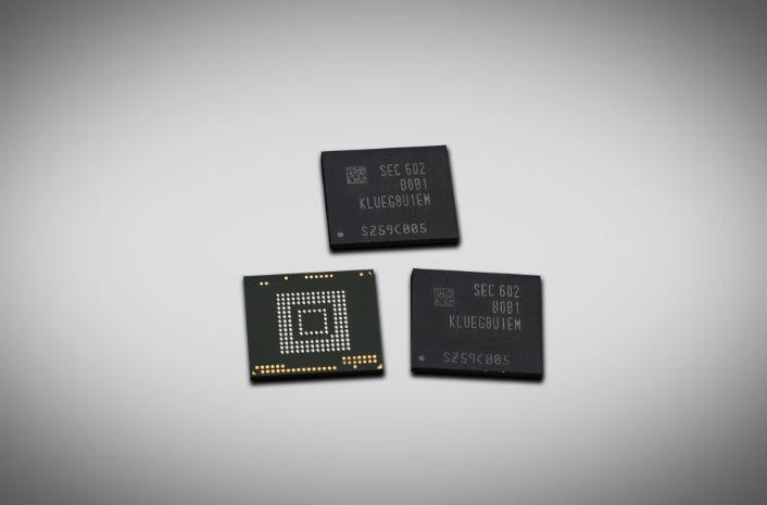 Samsung-256GB-UFS_02