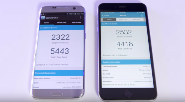 Samsung-Galaxy-S7-vs-iPhone-6s-Plus-test-de-rapidite-002