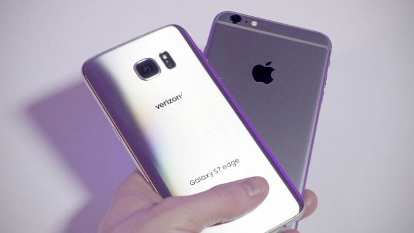 Samsung-Galaxy-S7-vs-iPhone-6s-Plus-test-de-rapidite