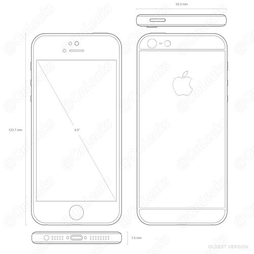 Schema-iPhone-5se-OnLeaks-1