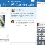 SharePoint Newsfeed : une app pour rester connecté à son organisation