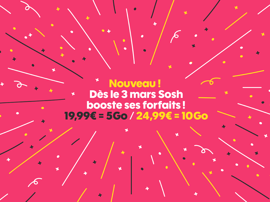 Sosh-3-mars-2016-forfaits-Internet