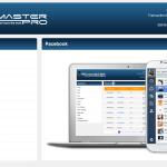 Spymaster Pro : un logiciel espion pour téléphone portable