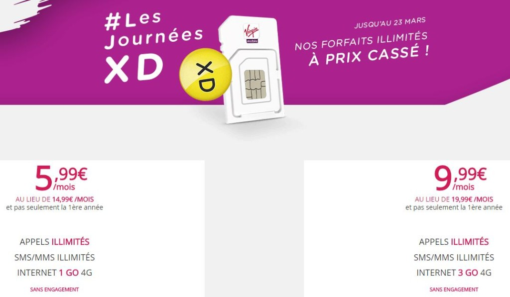 Virgin-Mobile-LesJourneesXD