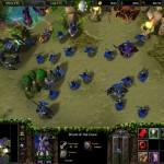 Mac OS X : Warcraft III enfin compatible avec les processeurs Intel