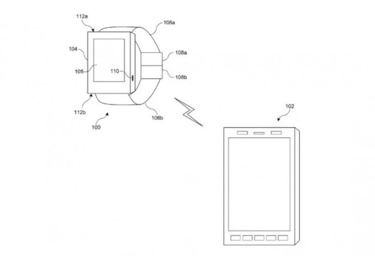 Apple Watch : bientôt un réglage automatique du volume de l'iPhone ?