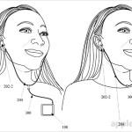iPhone 7 : un brevet Apple d'écouteurs magnétiques détachables