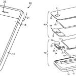 Brevet Apple : des boutons en Liquidmetal dans les prochains iPhone ?