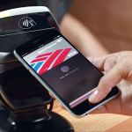 Apple Pay : bientôt disponible sur Safari mobile