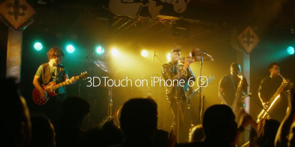 apple-pub-iphone-6s-3D-touch