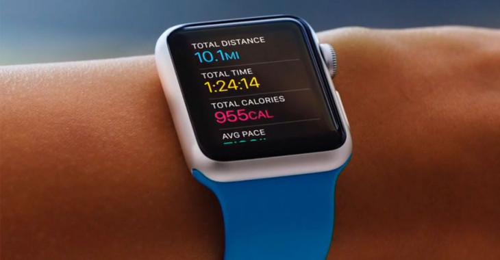 Certains américains pourront bientôt acheter une Apple Watch à 25 $