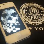 Le FBI pourrait ne pas dévoiler la méthode utilisée pour déchiffrer l'iPhone
