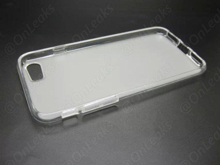 coque-iphone-7-nowhereelse