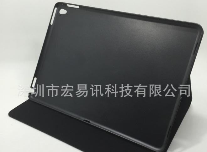 coque-supposee-iPad-Air-3-002