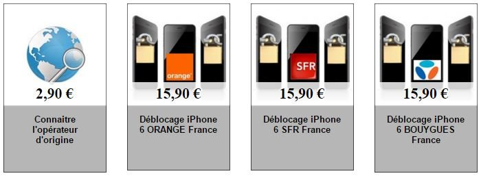 deblocage-iphone-6-igsmcenter