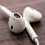 ecouteurs iPhone 150x150 - iPhone 7 : un adaptateur Lightning pour les écouteurs avec prise jack ?