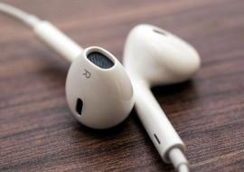 Apple pourrait ne pas fournir d'écouteurs avec l'iPhone 12 pour vendre plus d'AirPods