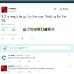 Jailbreak iOS 9.3 : une sortie après la keynote d'Apple ?