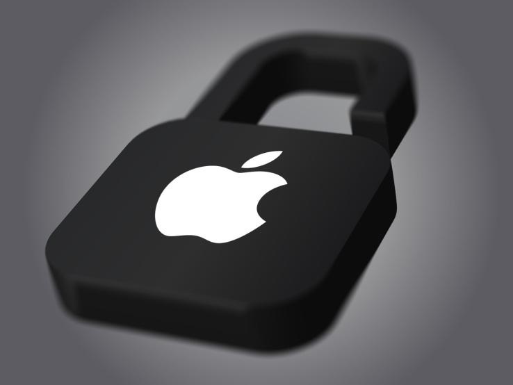 faille-dans-le-chiffrement-d-apple