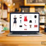 Fitle : une app pour essayer des vêtements sur son avatar 3D