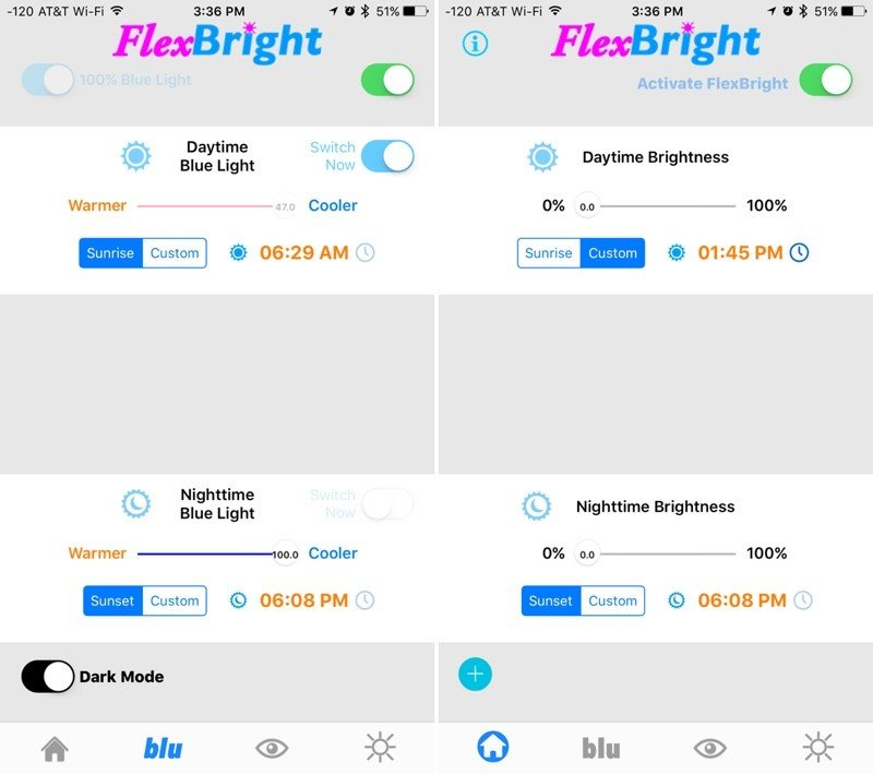 flexbright-iphone