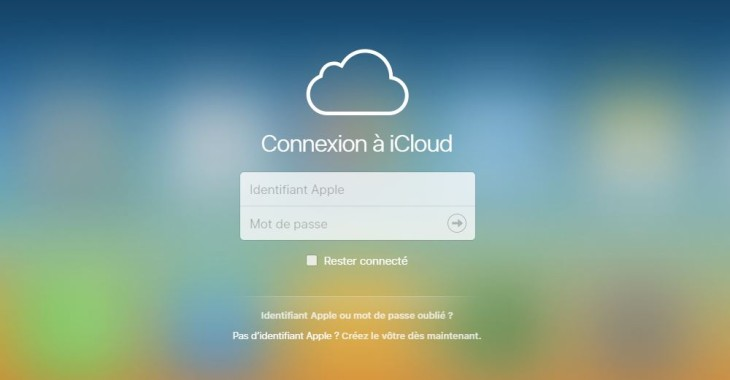 Serveurs Amazon : une panne touchant iCloud, Apple Music/TV, App Store