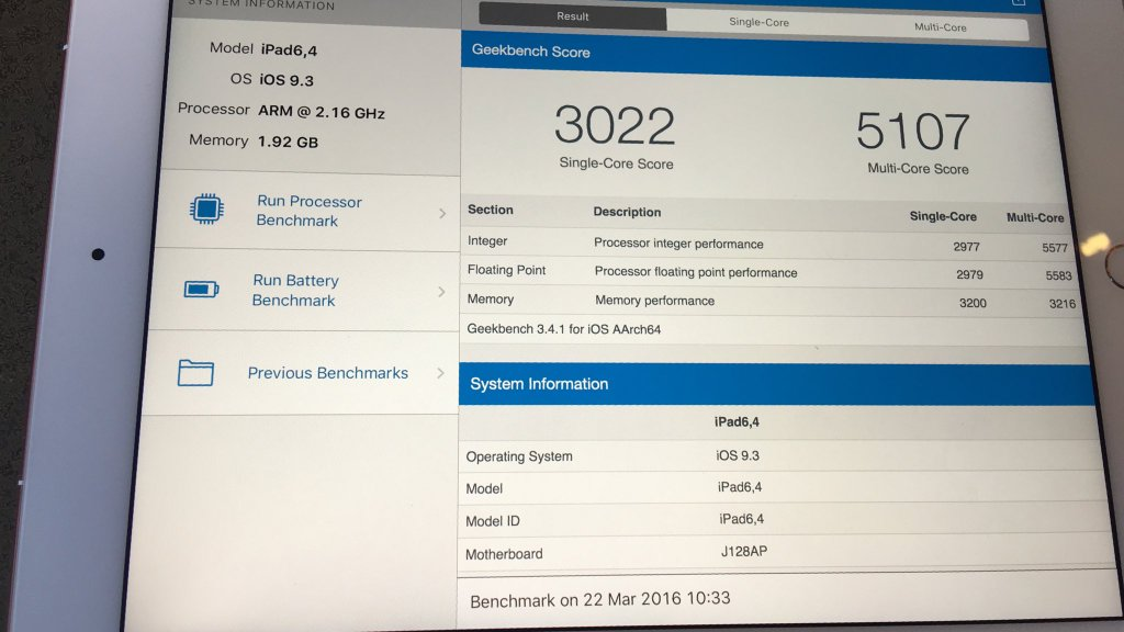 iPad-Pro-9-7-pouces-geekbench