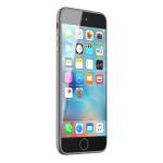 iPhone 7 : appareil photo plat, haut-parleurs stéréo, port Lightning « plus fin »