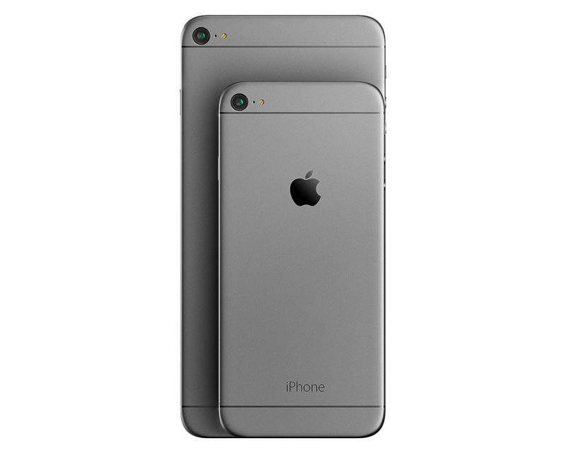 iPhone-7-Arthur-Reis-4