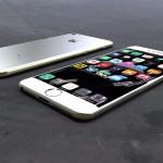 iPhone 7 Plus : un sublime concept avec écran incurvé