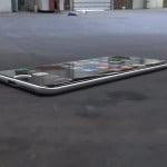 iPhone 8 : Apple préparerait bien trois modèles