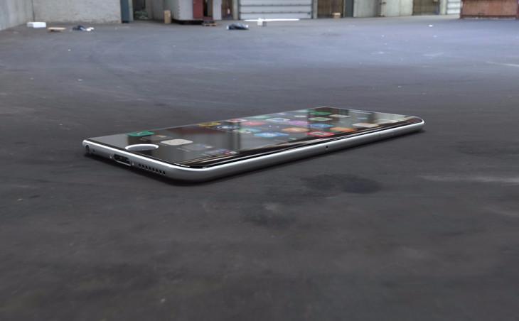 L'iPhone 7 : un modèle de base avec 32 Go de stockage ?