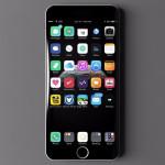 Apple pourrait vendre 60 à 80 millions d'iPhone 7