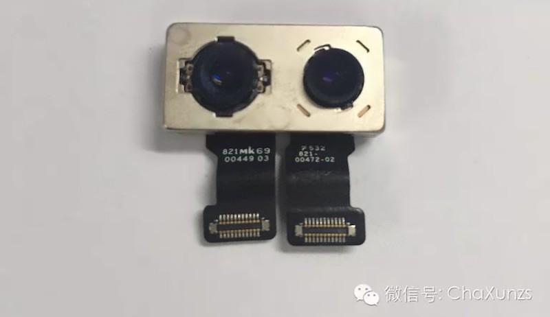 iPhone-7-Plus-double-capteur-photo