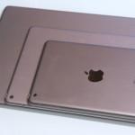iPad Pro 9,7 pouces & 12,9 pouces : quelles différences ?