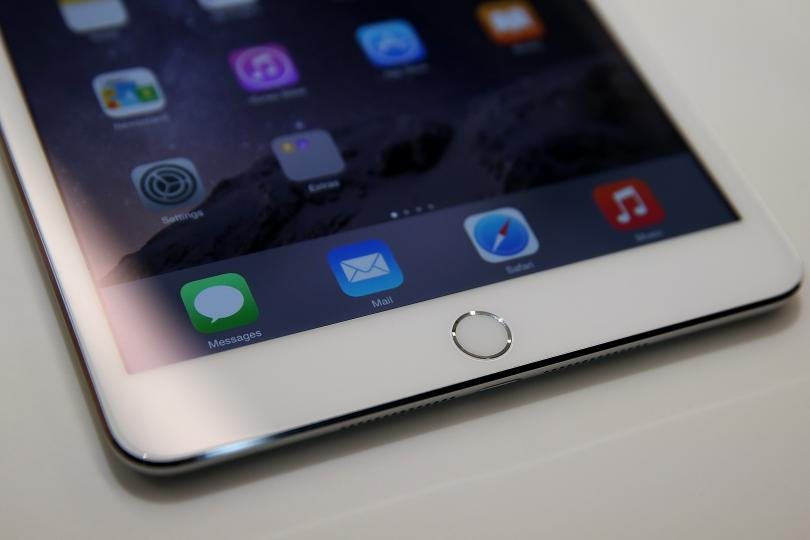 ipad pro mini - iPhone SE & iPad Pro Mini : la keynote repoussée au 21 ou 22 mars ?