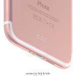 iPhone 7 : des rumeurs contradictoires sur le Smart Connector