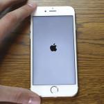 Régler la date au 1 janvier 1970 endommage certains iPhone & iPad