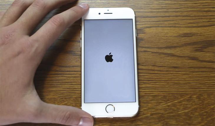 iPhone & iPad bloqué au 1er janvier 1970 ? Une solution existe