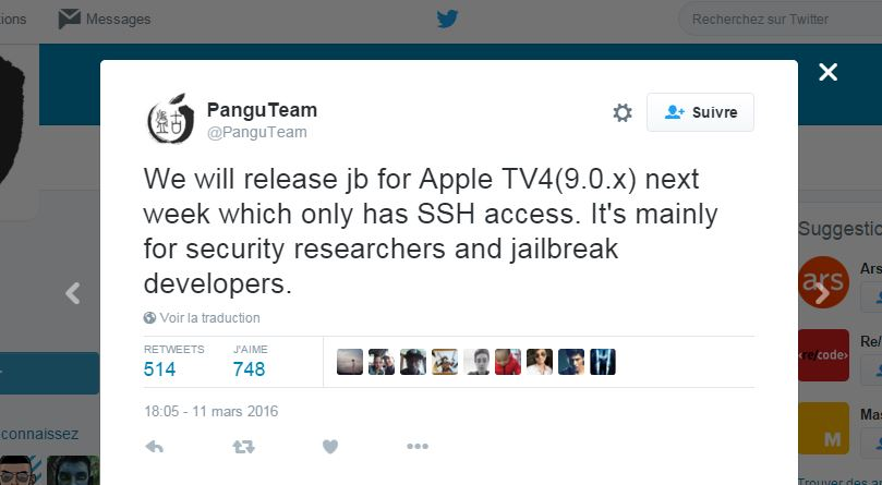jailbreak-apple-tv-4-pangu-twitter