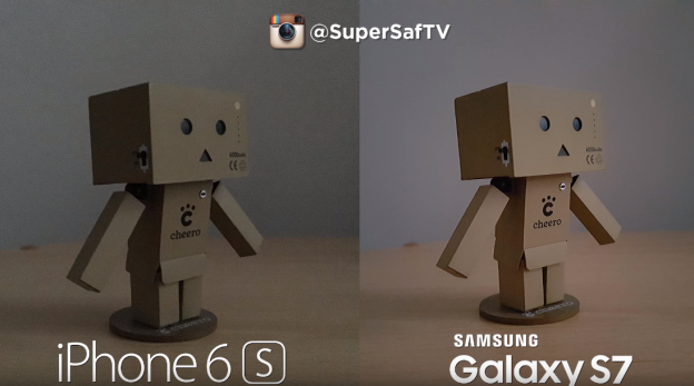 samsung-galaxy-s7-vs-iphone-6s-appareil-photo-003