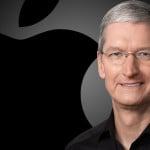 Apple : Tim Cook dans le top 5 des plus grands leaders mondiaux
