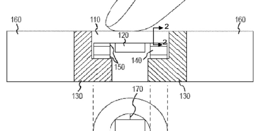 touch-id-brevet